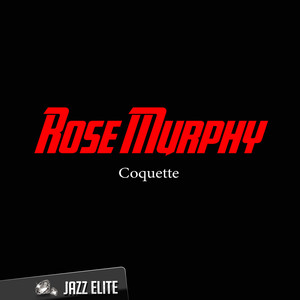 Coquette album