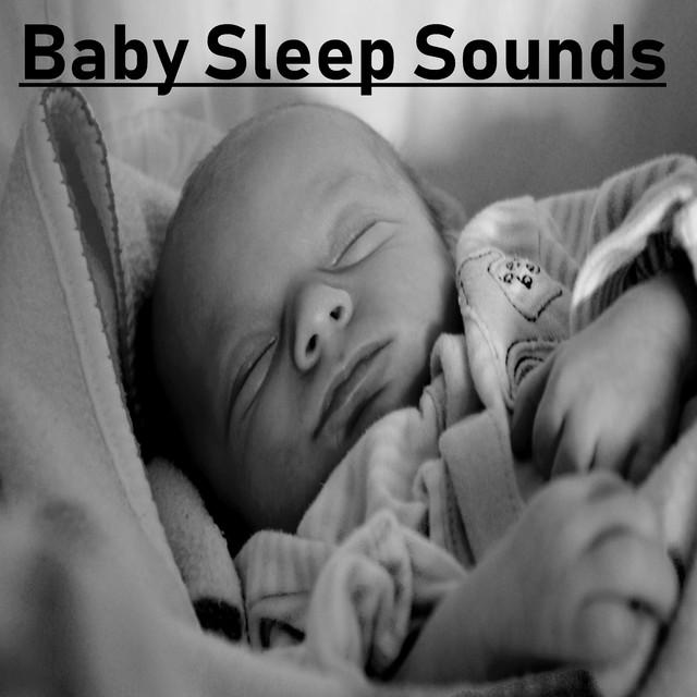 Rain Sound: Bedtime Relaxation, a song by Rain Sounds, Zen