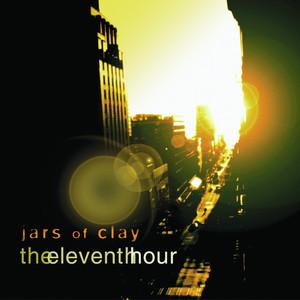 The Eleventh Hour album