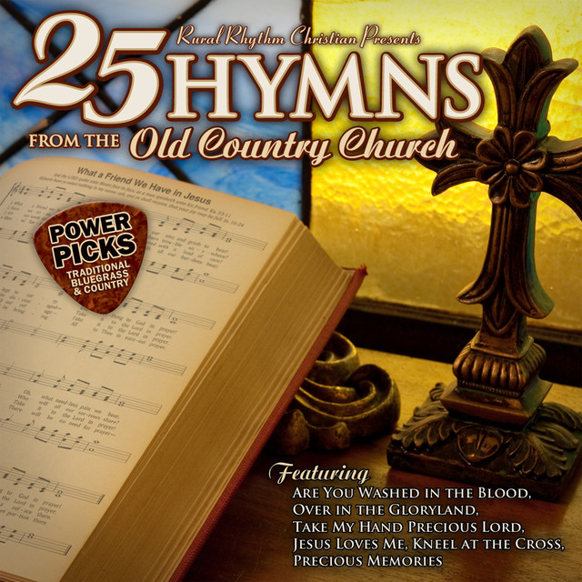 Jesus Loves Me, a song by Jim Eanes on Spotify