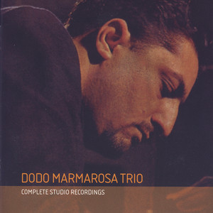 Gene Ammons, Dodo Marmarosa The Song Is You cover