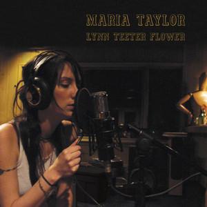 Lynn Teeter Flower album