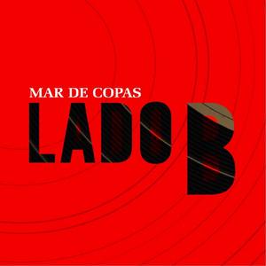 Lado B - Mar De Copas