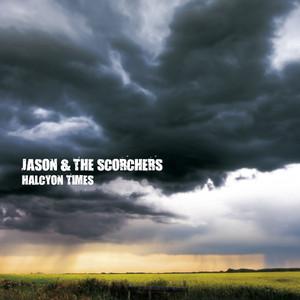Halcyon Times album
