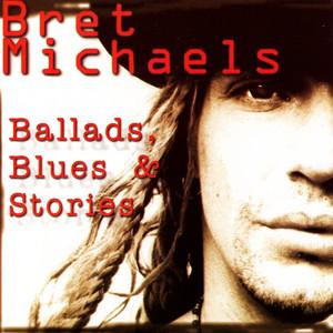 Ballads, Blues and Stories album