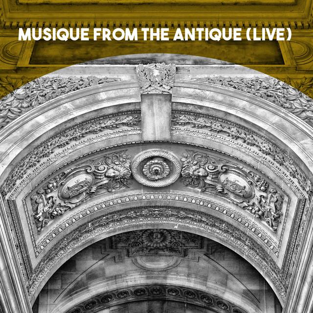 Música Antigua de Albuquerque