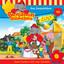 Folge 90: Das Zoojubiläum Cover