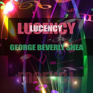 Lucency