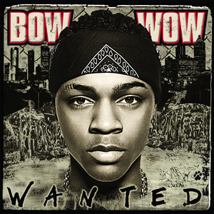 Bow Wow To My Mama cover