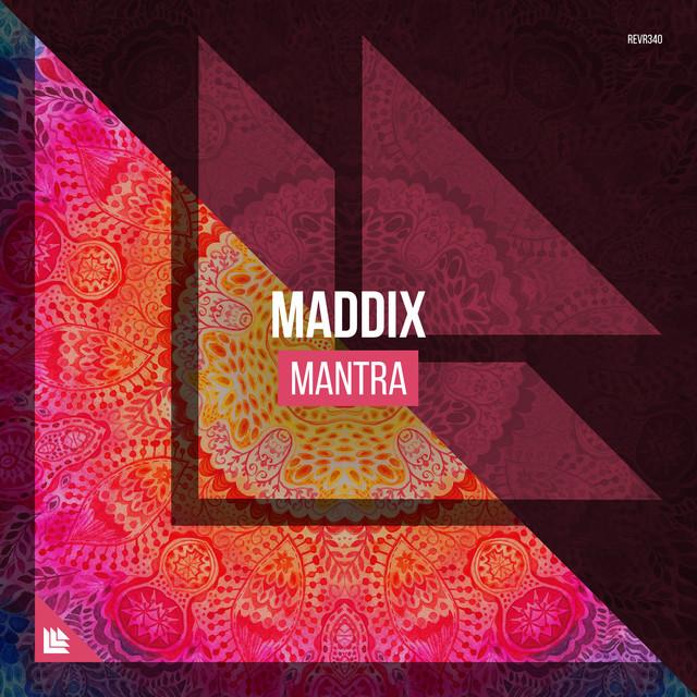 Maddix - Mantra