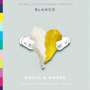 Molly & Amber - EP album