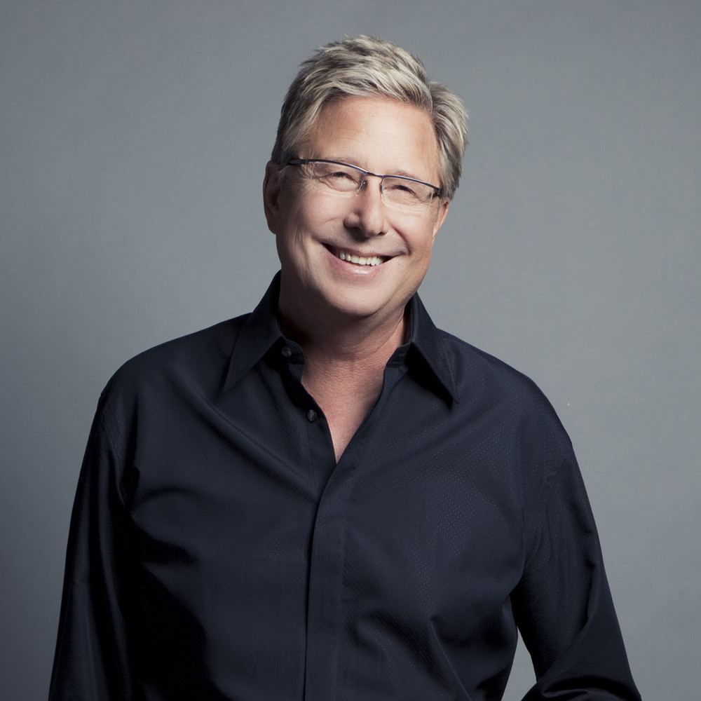 Don Moen tickets and 2019 tour dates