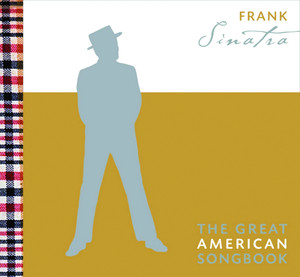 Great American Songbook Albumcover