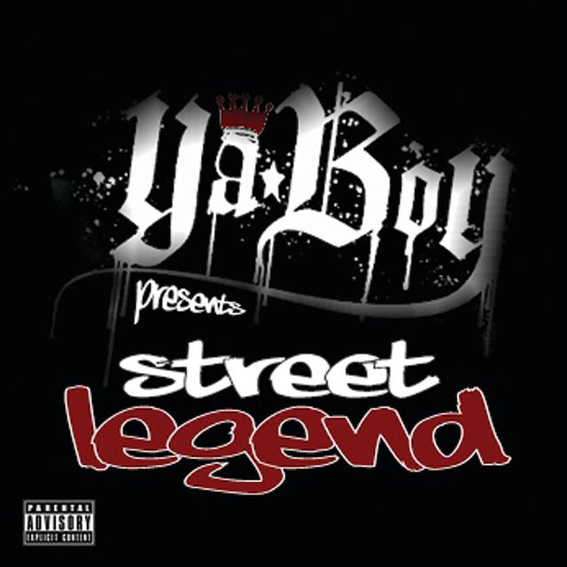 Street Legend