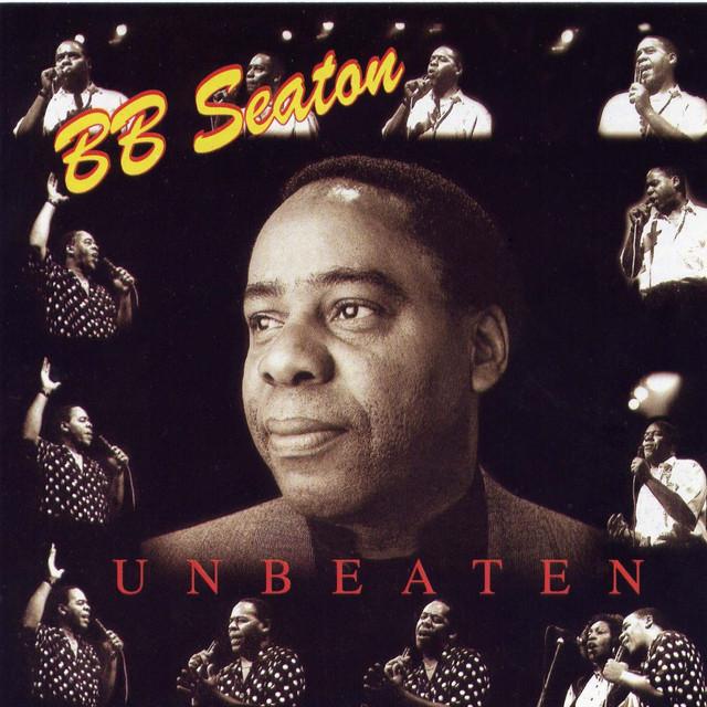 B.B. Seaton