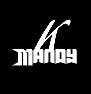 K Mandy