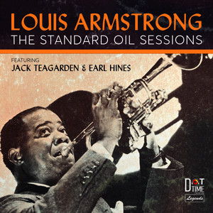 The Standard Oil Sessions Albümü