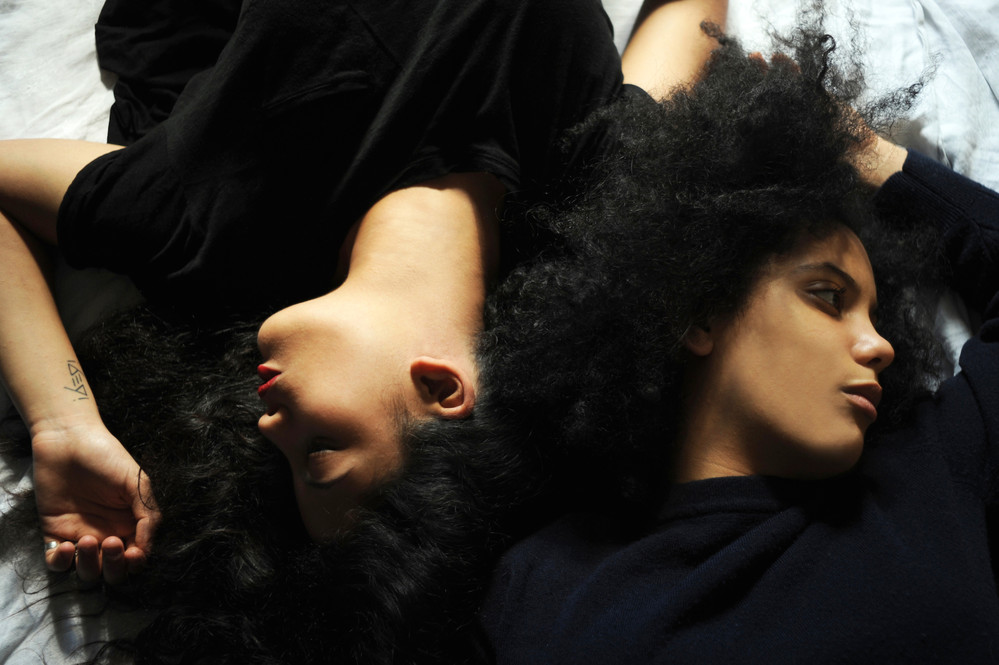 Ibeyi tickets and 2018  tour dates
