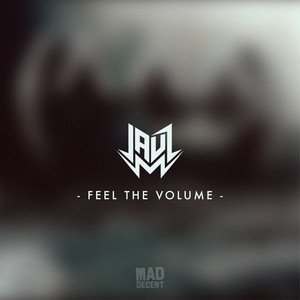 Feel The Volume Albümü
