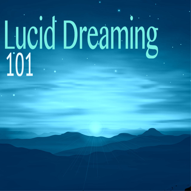 Baby Sleep (Toddler Sleeping Tracks), a song by Lucid Dream Doctor