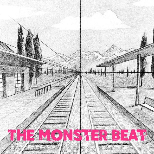 The Monster Beat