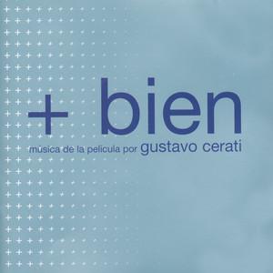 +Bien album