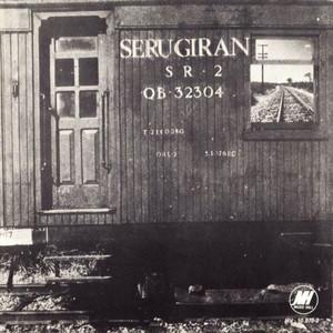 Serú Girán - Seru Giran