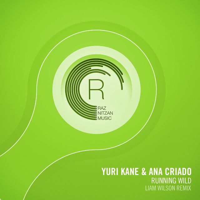 Running Wild (Liam Wilson Remix)