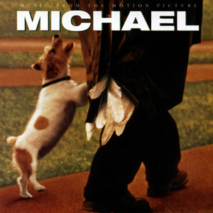 Music From The Motion Picture Michael album