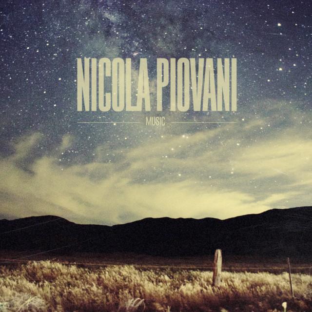 Nicola Piovani Music