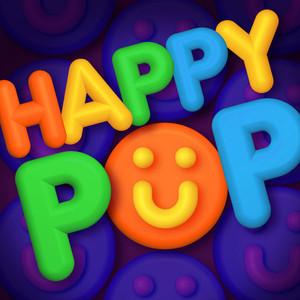 Happy Pop