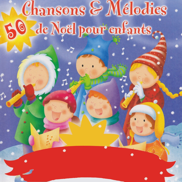 Chanson Joyeux Noel.Joyeux Noel A Song By Instrumental On Spotify