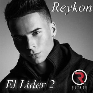 El Lider 2 album