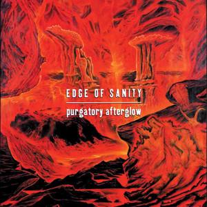 Purgatory Afterglow album