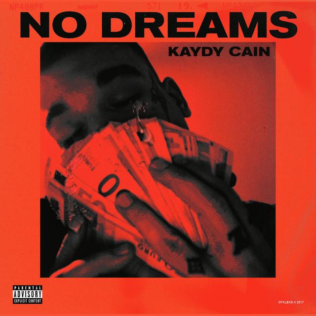 No Dreams