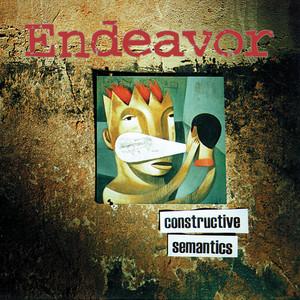 Constructive Semantics album