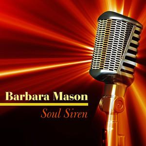Soul Siren album