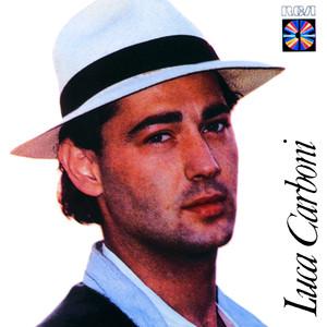 Luca Carboni album