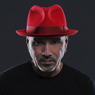 David Morales tickets and 2021  tour dates