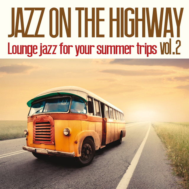714d47bc4b39 2 (Lounge Jazz for Your Summer Trips) by Various Artists on Spotify
