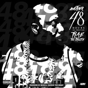 Another 48 Hours album