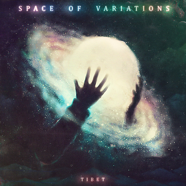 Space of Variations