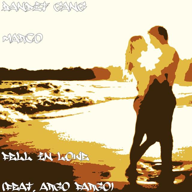 Fell in Love (feat. Argo Fargo)