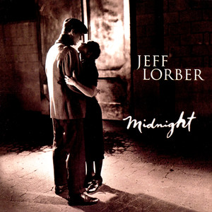 Midnight album