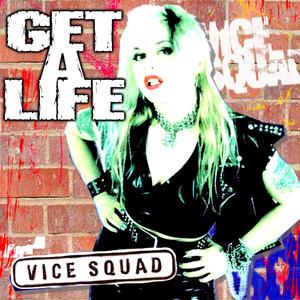 Get a Life album