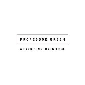 At Your Inconvenience