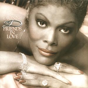 Friends In Love album