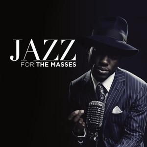 Jazz for the Masses album