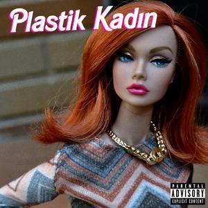 Plastik Kadın