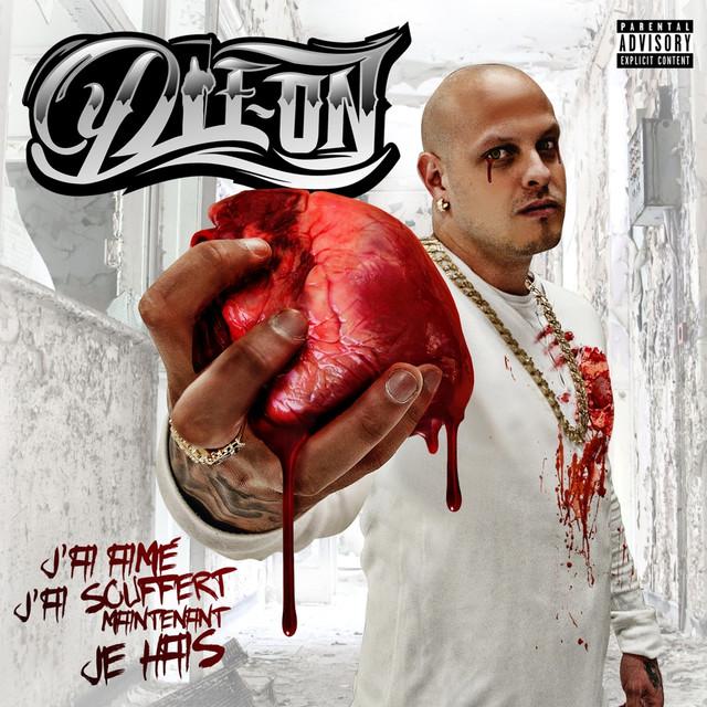 Die-On